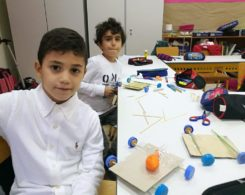 Sciences primaire CE1 (5)
