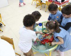 atelier PSD (8)