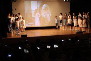chorale CE2D (2)