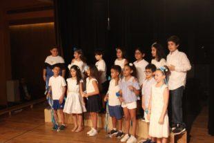 chorale CE2D (4)