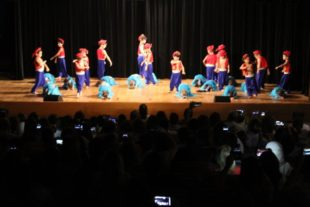 danse du monde (1)