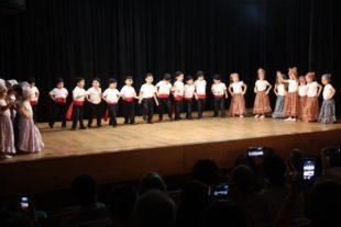 danse du monde (10)
