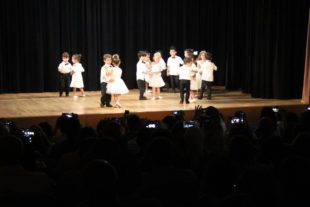 danse du monde (11)