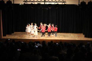 danse du monde (13)
