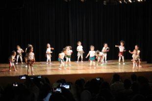 danse du monde (14)