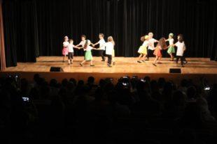 danse du monde (2)