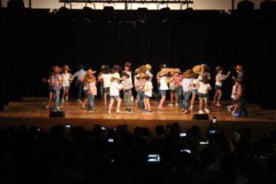 danse du monde (3)