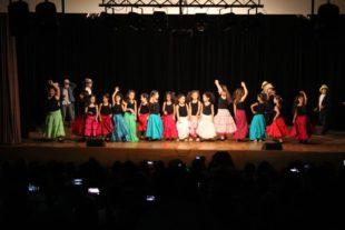 danse du monde (4)