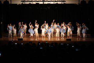 danse du monde (6)