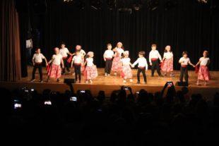 danse du monde (8)