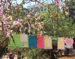 printemps des poetes (1)
