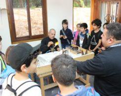 projet patrimoine CM2 (5)