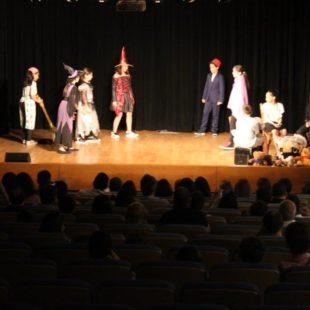 spectacle CM2D (1)