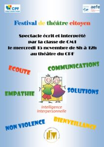 Festival-théâtre-citoyen