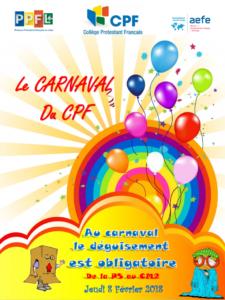 carnaval-CPF
