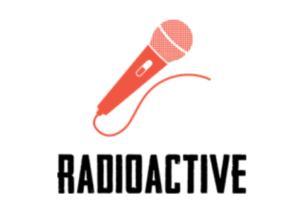 Logo Web-Radio