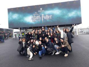 1S1 Londres (2)