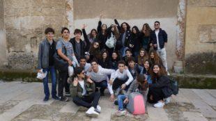2nde AB andalousie (4)