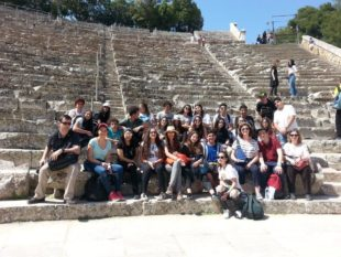 2nde CD grece (1)
