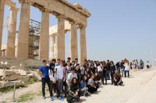 2nde D grece (1)