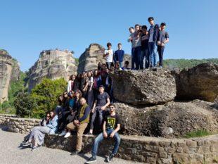 2nde D grece (4)