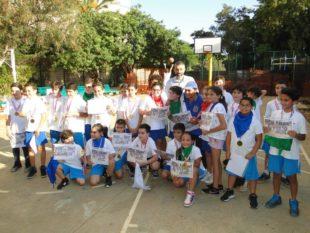 basket (4)