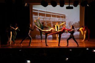 danse classique et contemporaine (1)