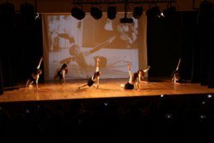 danse classique et contemporaine (10)