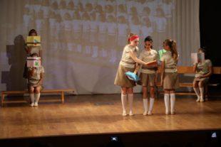 danse classique et contemporaine (11)