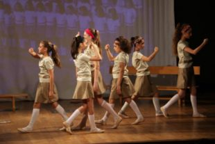 danse classique et contemporaine (12)