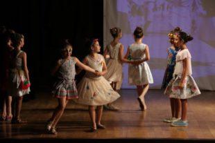 danse classique et contemporaine (13)