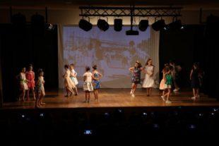 danse classique et contemporaine (14)