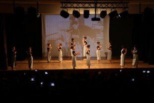 danse classique et contemporaine (17)