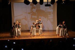 danse classique et contemporaine (18)