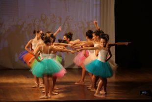danse classique et contemporaine (20)