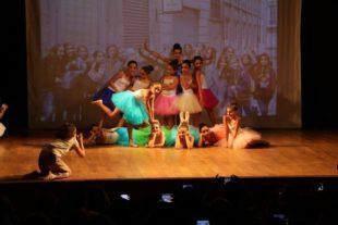 danse classique et contemporaine (21)