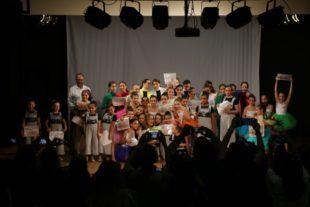 danse classique et contemporaine (3)