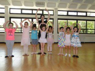 danse classique et contemporaine (4)