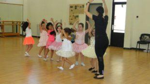 danse classique et contemporaine (5)