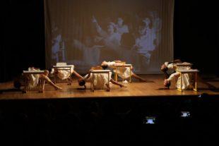 danse classique et contemporaine (7)