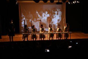 danse classique et contemporaine (8)