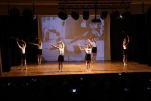 danse classique et contemporaine (9)