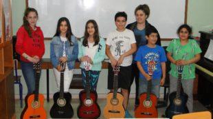 guitare (4)