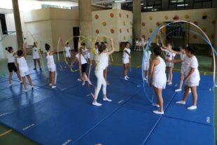 gym rythm (2)
