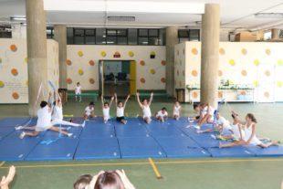 gym rythm (4)