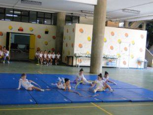 gym rythm (7)