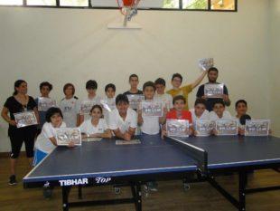 ping pong (1)