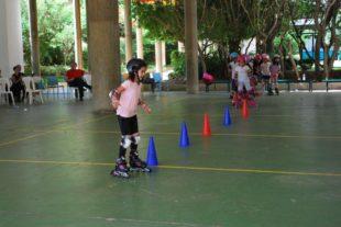 roller blade (1)