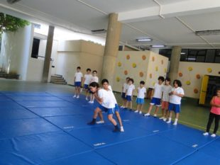 self defense (2)
