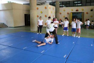self defense (3)